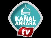 kanal_ankarasoon