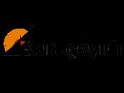 kmaden_logo